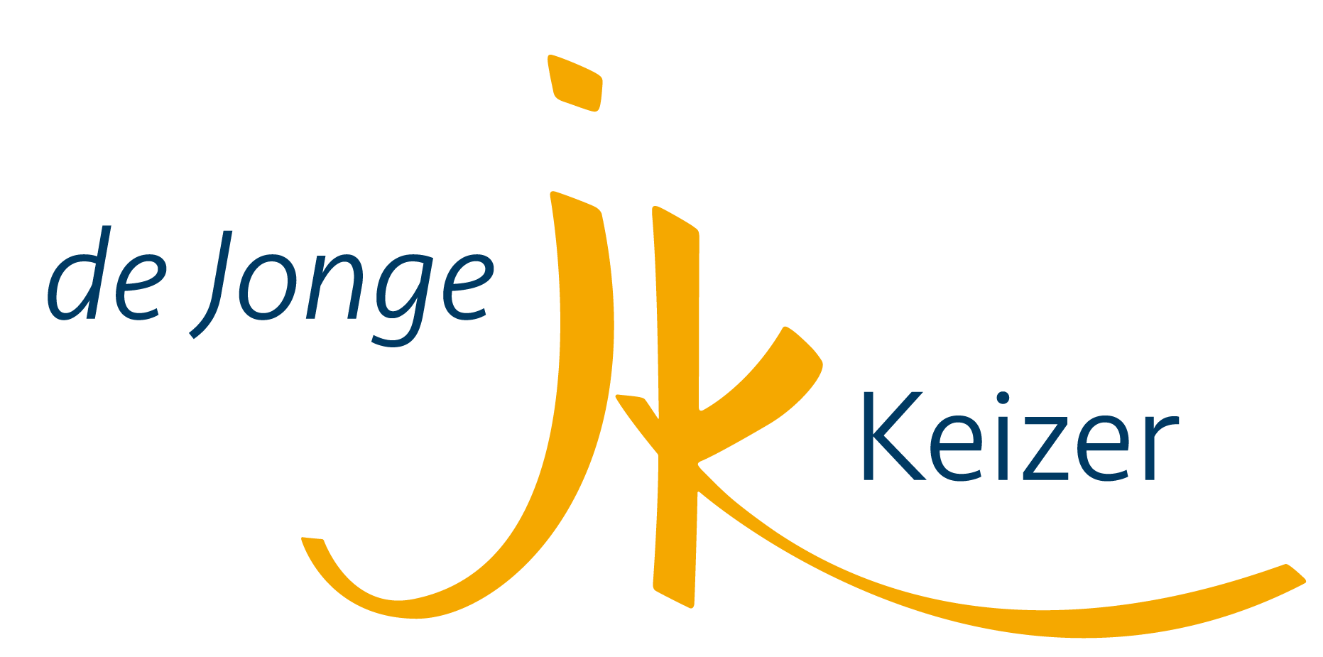 logo de jongekeizer-def - bijgesneden
